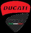 ドゥカティ